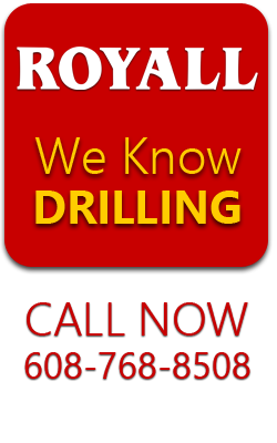 Well Drilling Tender Truck Beds and Equipment